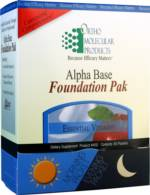AlphaBase Foundation Pak_image